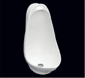 335x525x305mm Ceramic Urinal