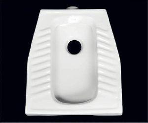 515x445x160mm Squatting Pan