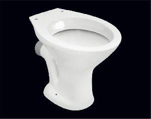 535x370x408mm Ceramic Water Closet