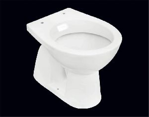 590x375x405mm Ceramic Water Closet