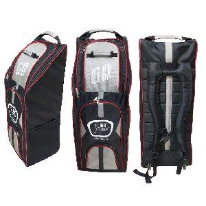 GA Limited Edition Pro Wheelie Cricket Kit Bag