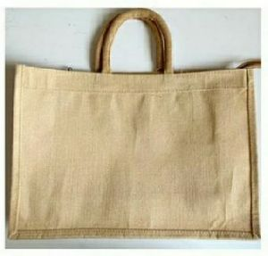 Jute Carry Bag Gift Sets
