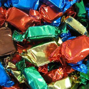 Assorted Toffee