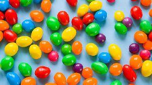 Fenatstico Candy