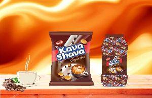 Kava Shava Candy