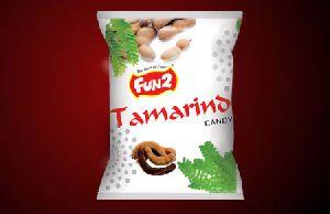 Tamarino Candy
