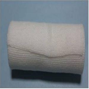 Eli Fixation Bandage