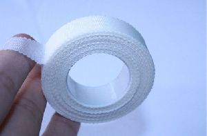 First-Aid Adhesive Tape
