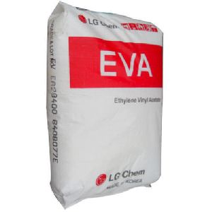 Ethylene Vinyl Acetate