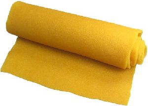 Sole Crepe Rubber