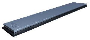 Mild Steel Plank