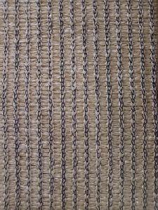 Mono X Tape Shade Net