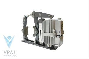 Steel Mill Duty Thruster Brake