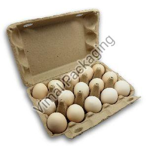 Egg Packaging Paper Box