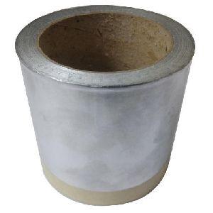 Aluminum Plain Tape