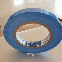 Fabric Seam Sealing Tape