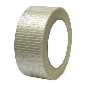 Heat Resistant Filament Tape