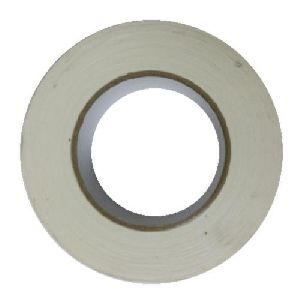 Plain Cloth Tape