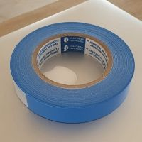 Plain Seam Sealing Tape
