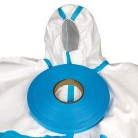 PPE Kit Seam Sealing Tape