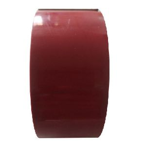 Single Sided Acrylic Tape