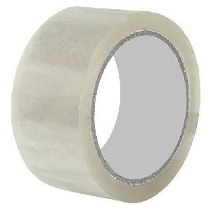 Transparent Bopp Tape