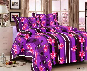 Passion Bed Cover