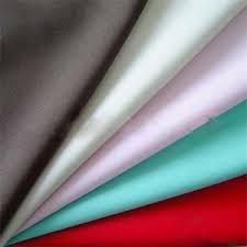 Sheeting Fabric
