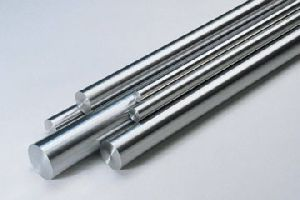 Galvanized Iron Rod