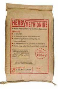 Herby Methionine