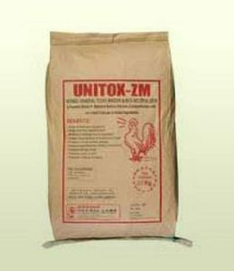 Unitox-ZM