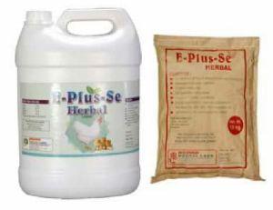 E-Plus-Se Herbal