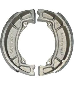 Hero Honda Brake Shoe