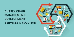 Supply Chain Development Service