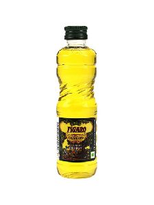 FIGARO OLIVE OIL, 100ml