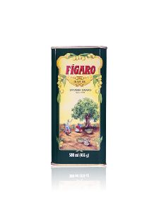 FIGARO OLIVE OIL 500ML