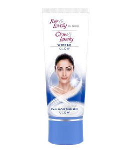 Glow and Lovely Winter Glow Face Cream