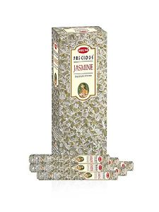 Hem Precious Jasmine Incense Sticks