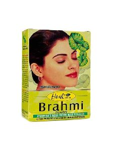 Hesh Pharma Brahmi Powder, 100g