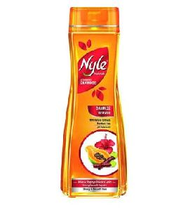 Nyle Damage Repair Shampoo