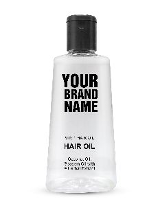 9 in 1 Hair Oil