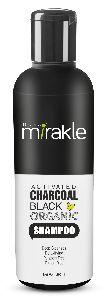 Charcoal Black Shampoo