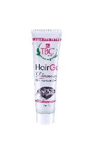 Diamond Hair Remover