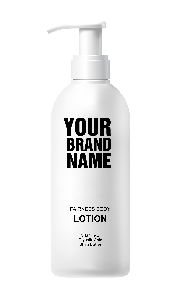 Fairness Body Lotion