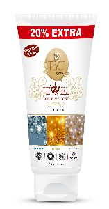 Jewel Luxury Face Wash