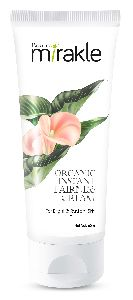 Organic Instant Fairness Cream