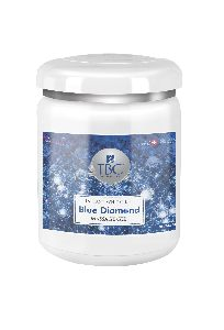 TBC Pro Blue Diamond Massage Gel