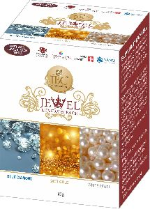 TBC Pro Jewel Luxury Bleach