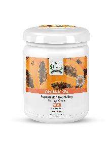 TBC Pro Organic Papaya Massage Cream