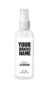 Vitamin C 20 Serum